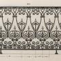 DUR_1868_PL061_L - Balustrades - Image2