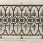 DUR_1868_PL061_L - Balustrades - Image5