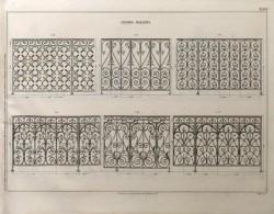 DUR_1868_PL061_M – Grands balcons