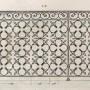 DUR_1868_PL061_M - Grands balcons - Image1