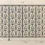 DUR_1868_PL061_M - Grands balcons - Image3