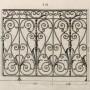 DUR_1868_PL061_M - Grands balcons - Image5