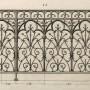 DUR_1868_PL061_M - Grands balcons - Image6