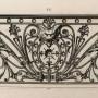 DUR_1868_PL061_O - Grands balcons composés par M. Blondel Architecte - Image3