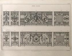 DUR_1868_PL061_P – Grands balcons