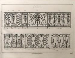 DUR_1868_PL061_Q – Grands balcons