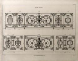 DUR_1868_PL061_X – Grands balcons