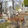 Entourages de tombes - Division 52 - Cimetière du Père Lachaise - Paris (75020) - Image11