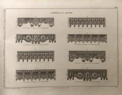 DUR_1868_PL068 – Lambrequins de jalousies