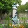 Monument au docteur Duchenne - Boulogne-sur-Mer - Image1