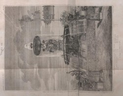 DUR_1868_PL171_E – Vasque AB