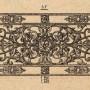 VO1_PL008 - Balcons de croisées - Image5