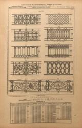 VO1_PL016 – Balcons