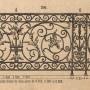 VO1_PL031ter - Petits balcons et balustrades - Image4