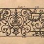 VO1_PL041 - Balcons de croisées et grands balcons ou balustrades - Image3