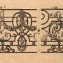 VO1_PL041 - Balcons de croisées et grands balcons ou balustrades - Image4
