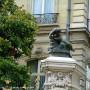 Putti - Rd-point Champs-Elysées - Paris (75008) - Image2