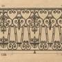 VO1_PL056 - Grands balcons ou balustrades - Image2