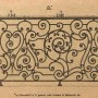 VO1_PL056 - Grands balcons ou balustrades - Image3