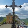 Croix de mission - Rodelle - Image2