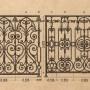 VO1_PL069 - Grands balcons ou balustrades - Image3
