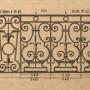 VO1_PL075 - Grands balcons ou balustrades - Image3