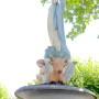 Fontaine de la Vierge de Rome - Saint-Amans-Soult - Image3