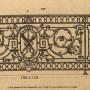 VO1_PL086 - Grands balcons ou balustrades - Image3