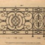 VO1_PL089 - Grands balcons ou balustrades - Image3