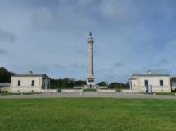 Colonne de la Grande armée – Boulogne-sur-Mer