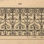 VO1_PL093_Cbis - Petites et grandes balustrades - Image3