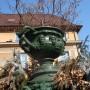 Fontaine de la place du marché - Thônes - Image3