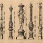 VO1_PL145 - Pilastres - Image2