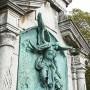 Monument aux morts de 1870 - Boulogne-sur-Mer - Image5