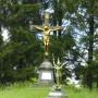 Saint-Michel terrassant le diable – Signy-l'Abbaye - Image8