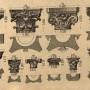VO1_PL221 - Chapiteaux, bagues et bases de colonnes - Image3