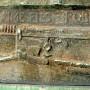 Tombe de la famille Fleisch - Cimetière du Père-Lachaise - Paris (75020) - Image3