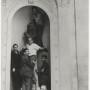 Buste de la République (Marianne) - Mairie - Avignon - Image4