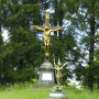 Christ en croix – Signy-l'Abbaye - Image6