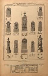 VO1_PL512 – Bornes-fontaines