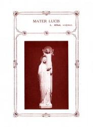 STATRE_PL03 – Mater Lucis