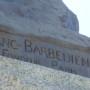 Monument aux morts de 1870, dit Pour le drapeau - Villeneuve-sur-Lot - Image9