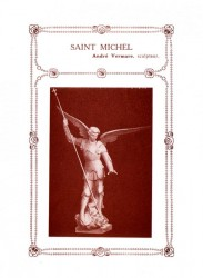 STATRE_PL07 – Saint Michel