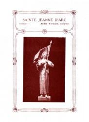 STATRE_PL09 – Sainte Jeanne d'Arc (Orléans)