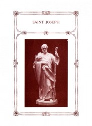 STATRE_PL12 – Saint Joseph