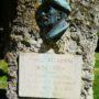 Monument à Marcel Delaunay - Evreux - Image1