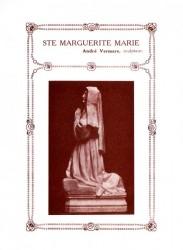 STATRE_PL15 – Sainte Marguerite Marie