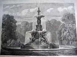 VO_PUB_1862_PL4 – Fontaine