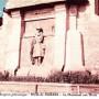 Monument aux morts - Mur-de-Barrez - Image4