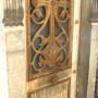 Portes de chapelles sépulcrales - Division 96 (3) - Cimetière du Père Lachaise - Paris (75020) - Image8